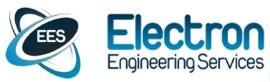 Electron Engineering Services Ltd