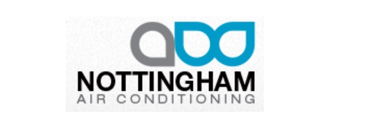 Nottingham Air Conditioning Limited