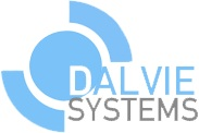 Dalvie Storage Systems Ltd