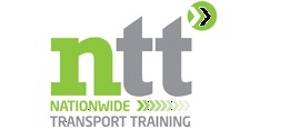 Nationwide Transport Training