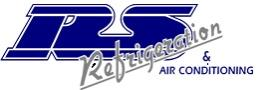 RS Refrigeration