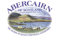 Abercairn of Scotland Ltd