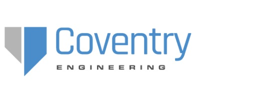 Coventry Engineering
