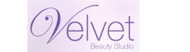 Velvet Beauty Studio