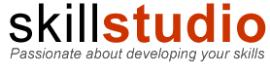 SkillStudio Ltd