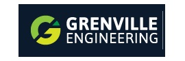 Grenville Engineering (Stoke-on-Trent) Ltd