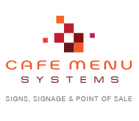 Reception Sign Systems