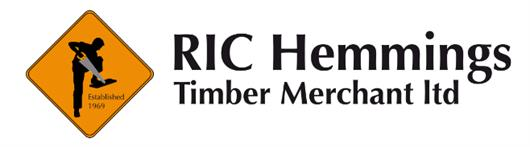 RIC Hemmings Timber Merchant Limited
