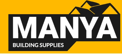 Manya Building Supplies