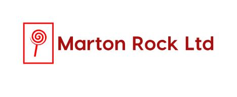 Marton Rock Ltd