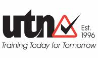 UTN Training Ltd