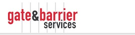 Gate and Barrier Services