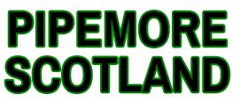 Pipemore (Scotland) Ltd