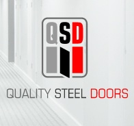 Quality Steel Doors Ltd