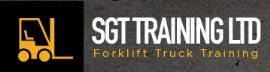 SGT TRAINING LTD