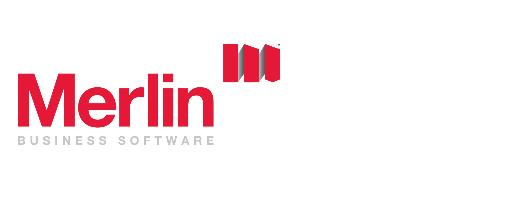 Merlin Business Software Ltd