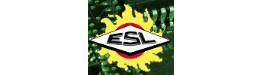 ESL Europe (Agmet Ltd)