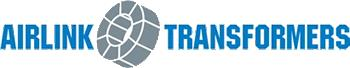 Airlink Transformers