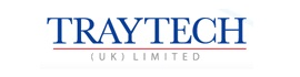 TrayTech (UK) Ltd