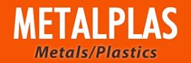 Metalplas Ltd