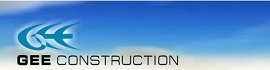Gee Construction Ltd