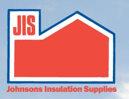 Johnsons Insulation Supplies Ltd