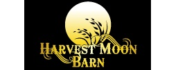 Harvest Moon Barn
