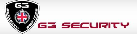 G3 Security Services