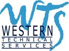 Western Technical Services