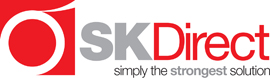 SKDirect UK Ltd