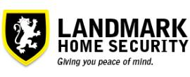 Landmark Home Security