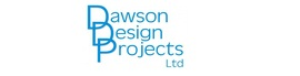 Dawson Design Projects Ltd