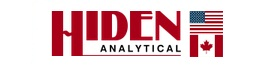 Hiden Analytical Inc.