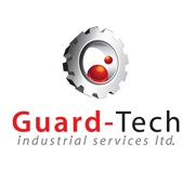 Guard Tech Industrial Services Ltd