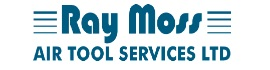 Ray Moss Air Tool Services Ltd