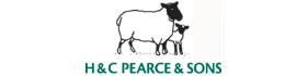 H & C Pearce & Sons Ltd.