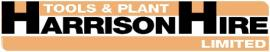 Harrison Tools and Plant Hire Ltd