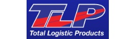 Pallet Express Systems Ltd