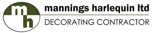 E J Mannings Ltd.