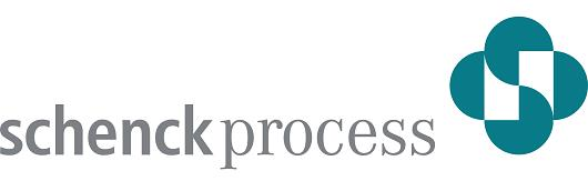 Schenck Process UK