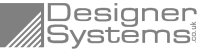 Designer Systems Limited