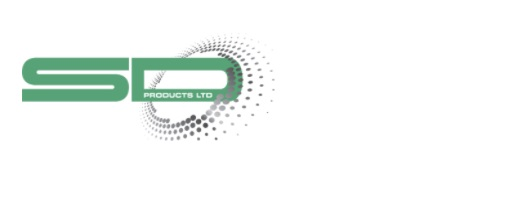 SD Products Limited
