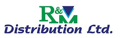 R & M Distribution Ltd