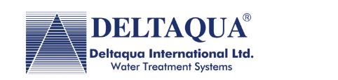 Deltaqua International Ltd