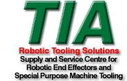 Tatem Industrial Automation Ltd