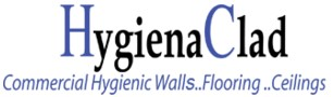HygienaClad - Cladding Profiles
