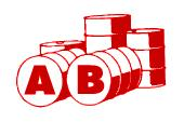 A & B Containers Ltd