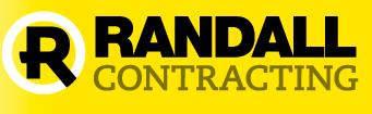 Randall Contracting