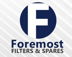 Foremost Filters Ltd
