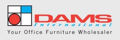 Dams Furniture Ltd